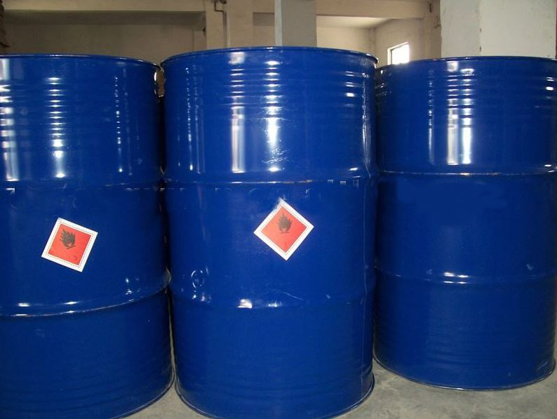 Butyl Acetate丁酯