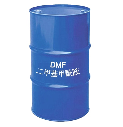Di Methyl Formamide 二甲基甲酰胺