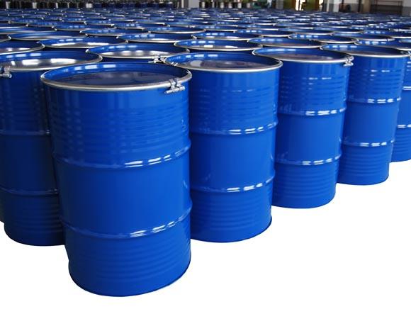Mua hóa chất ngành in giá rẻ có đảm bảo chất lượng hay không?
