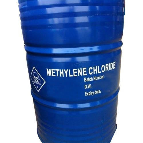 Methylene Chloride 二氯甲烷