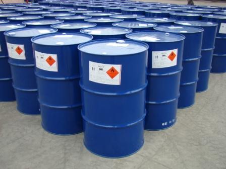 Tìm hiểu về hóa chất sản xuất sơn nước
