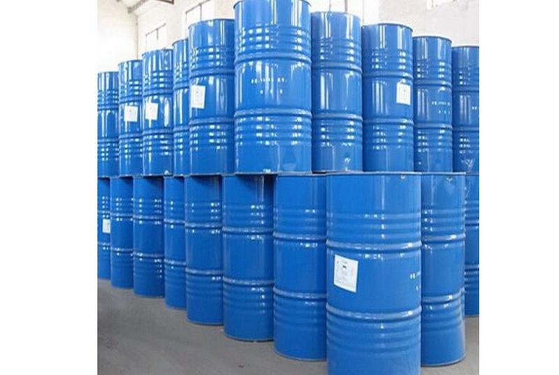 Những thông tin cần thiết về hóa chất trong ngành in