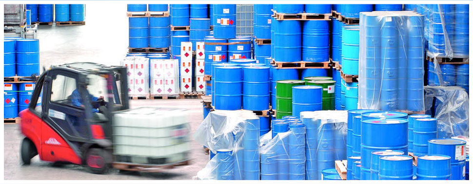 Ứng dụng của hóa chất IBA và địa chỉ mua chất lượng uy tín