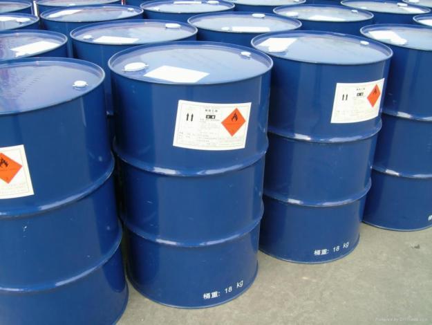 Công ty cung cấp hóa chất MEK đảm bảo chất lượng ở đâu