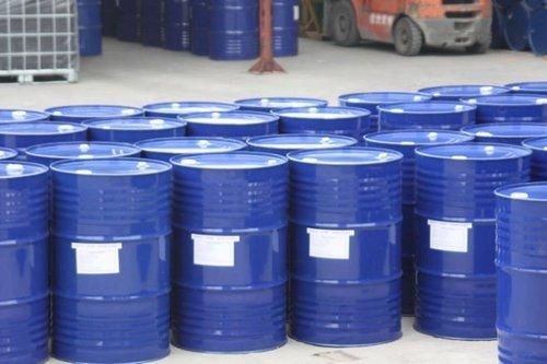 Địa chỉ cung cấp hóa chất Xylene chất lượng uy tín