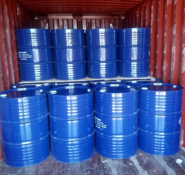 Những lưu ý không thể bỏ qua khi chọn mua hóa chất tại Bình Dương