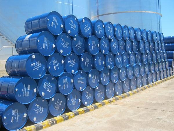 Công ty sản xuất cung cấp Bình Dương chất lượng và uy tín