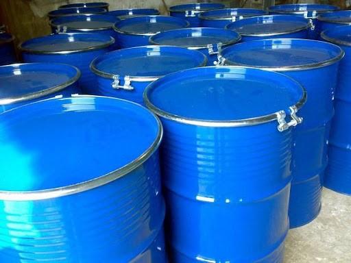 Mua hóa chất ngành in chất lượng, đảm bảo uy tín ở đâu