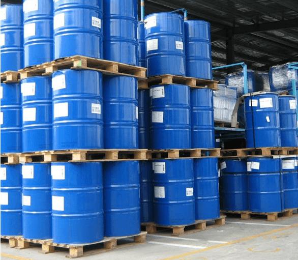 Mua hóa chất xylene ở đâu chất lượng nhất