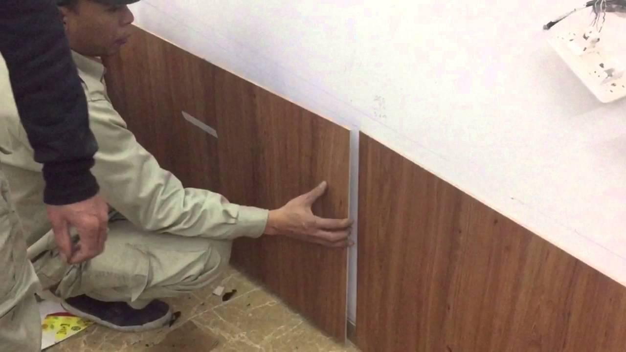 Hóa chất sản xuất keo dán gỗ chất lượng đảm bảo uy tín
