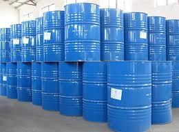 Những điều cần biết về hóa chất sản xuất mực in và cách mua sản phẩm