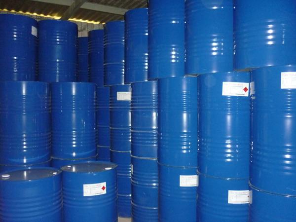 Ngành công nghiệp hóa chất đóng vai trò gì trong nền kinh tế
