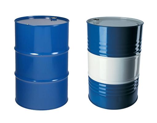 Lựa chọn công ty sản xuất hóa chất tốt trên thị trường