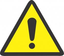 Nội quy sử dụng an toàn các loại dung môi hóa chất