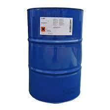 Làm sao tìm được công ty sản xuất hóa chất tẩy rửa uy tín